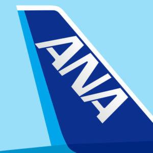 ANAアプリの画像