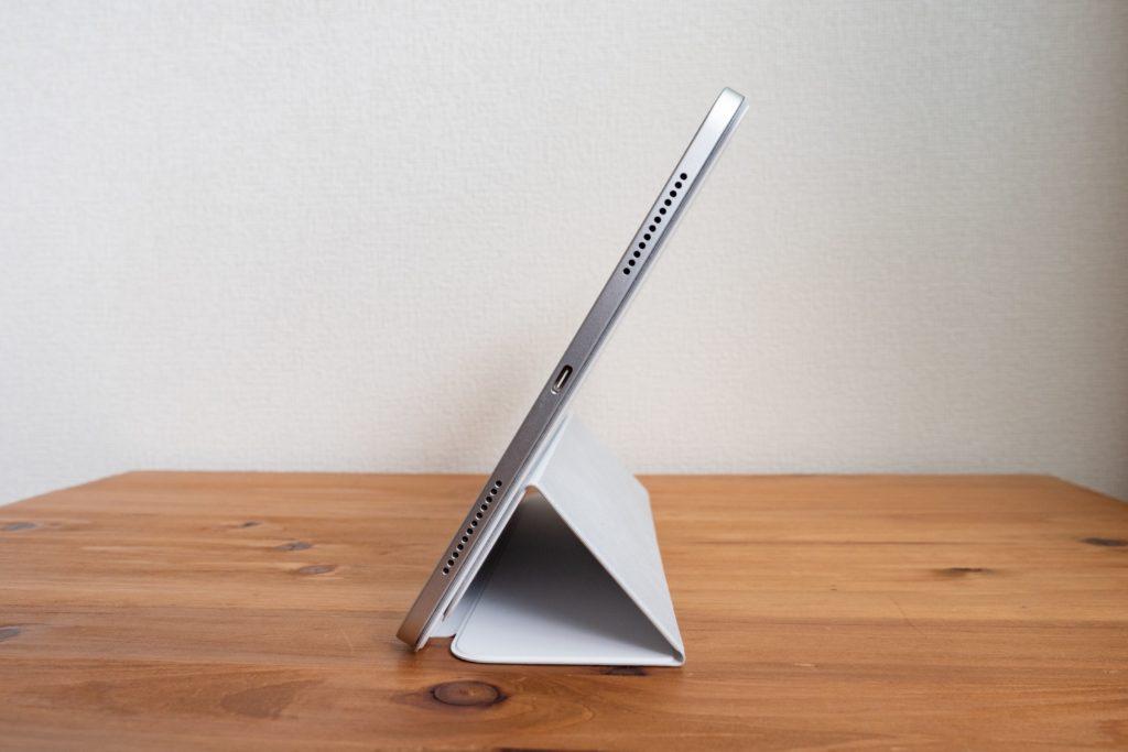 iPad Air4用Smart Folio
