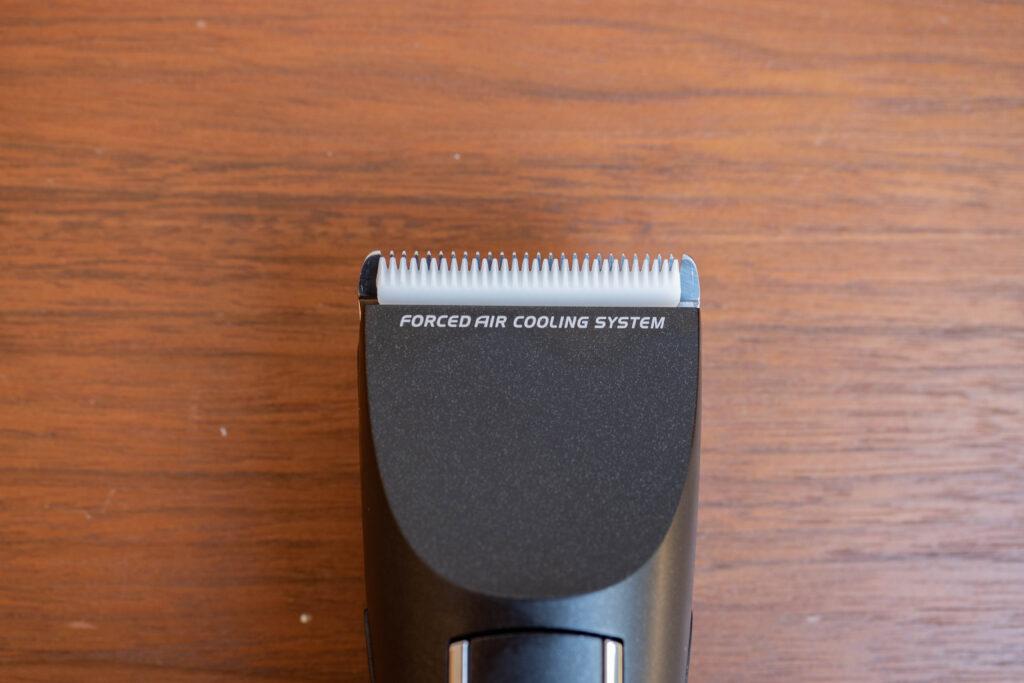 LOFEE バリカン 1.3mm